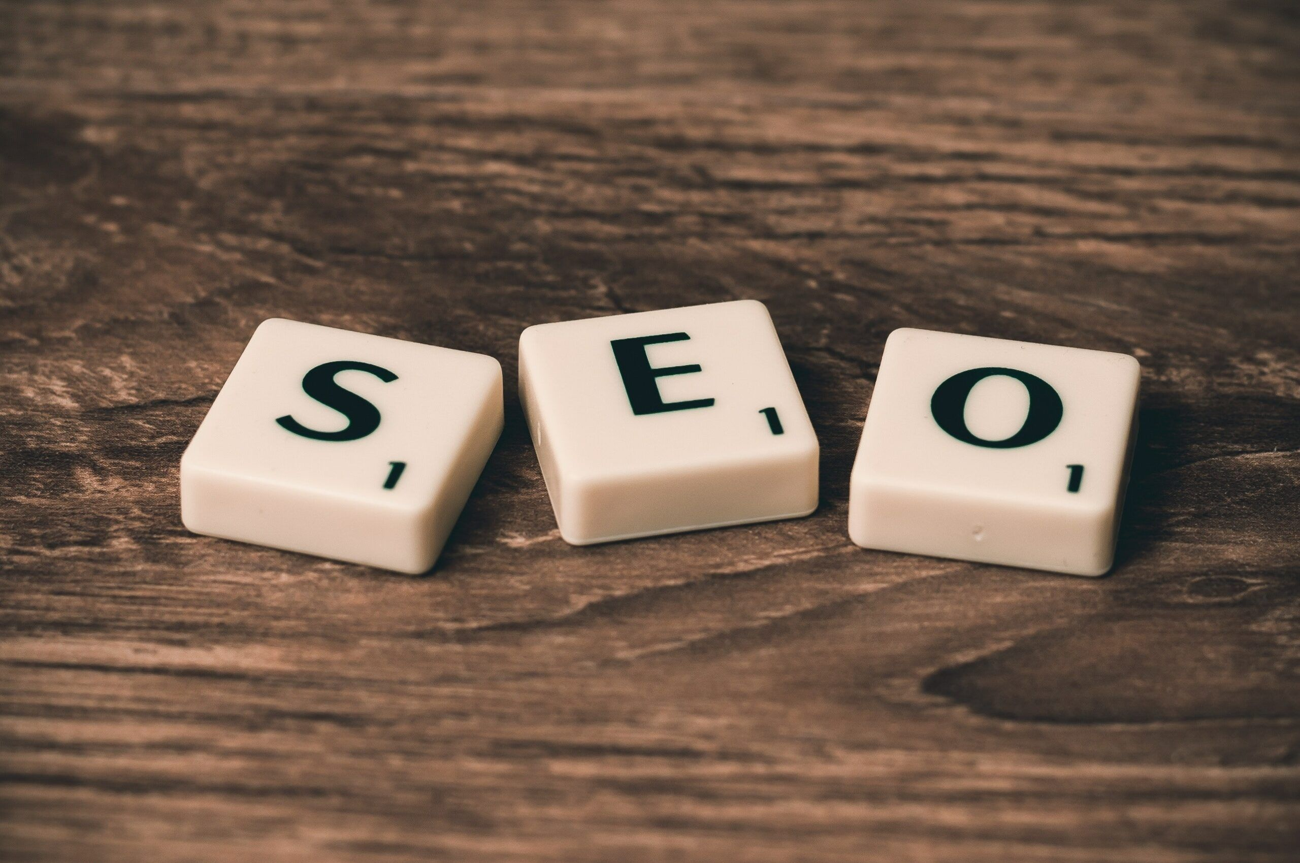 SEO-Letters